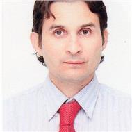Shirani Jossue Rojas Castrillo
