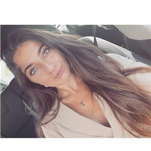 Giulia Parisi