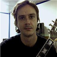 Clases de guitarra- licenciado en musician's institute (g.i.t)eléctrica/acústica