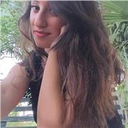 je suis étudiante en L2 en chimie a Montpellier