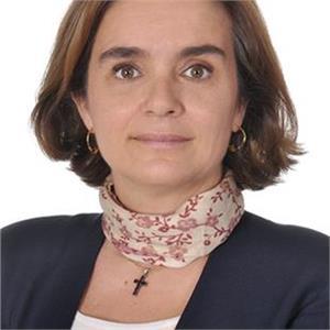 Maria Sancho