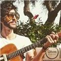 Profesor de guitarra y canto, tanto en ingles como en español