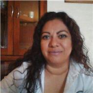Micheline Castuera Chávez