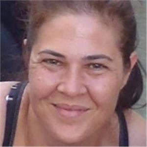 Pilar Larrú