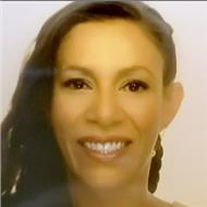 Paola Jimena