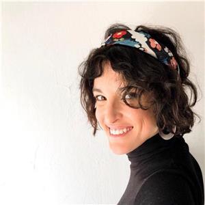 Melina Gardini