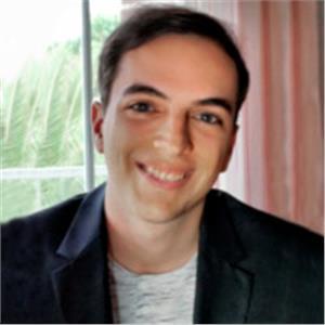 Santiago Lope Del Palacio