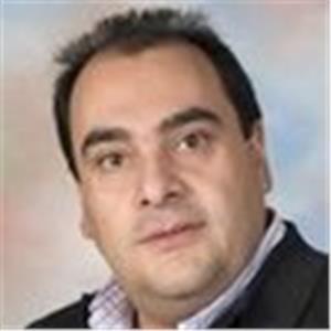 Rafael Jiménez Arribas