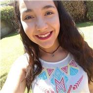 Gabriela Farias