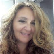 Roxana Isabel Giordano