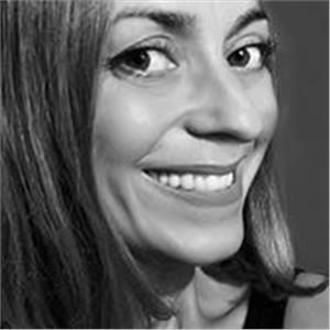 Pam Nagliero