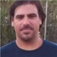 Antonio Cantalejo Suarez
