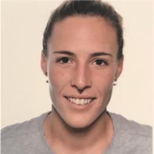 Maitane Carrasco