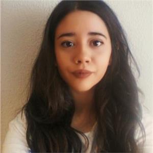 Anna Candalija Ruiz