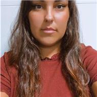 Paula Ramirez Cordoba