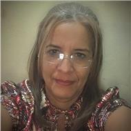 Katiuska Briceño