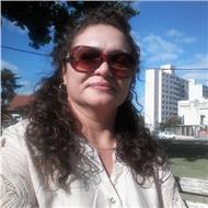 Lisbet Reyes Rodríguez