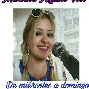 Marlene Aquino Viel