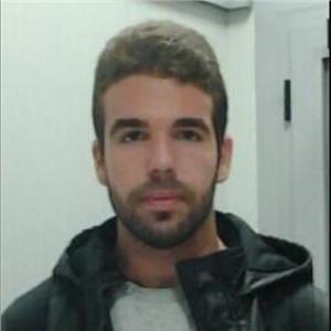Pedro Torralba