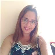 Gracia Maria