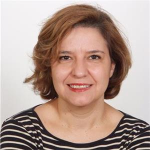 Marina Carboneras