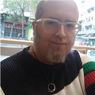 Daniel Díez Márquez