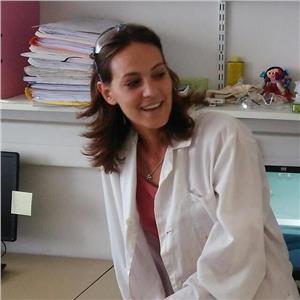 Alda Lisa Concia