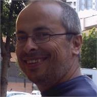 José Ángel Sánchez García