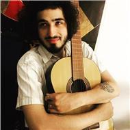 Pablo Gonino