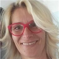 Susanne Sacchetti