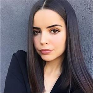 Patricia Reyes Yanes
