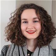 Etudiante en science politique offre des cours d'anglais et de français tous niveaux à Rennes et Montfort-sur-Meu