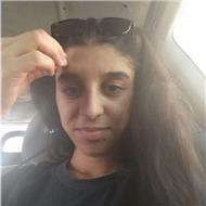 Salima Arabbaj