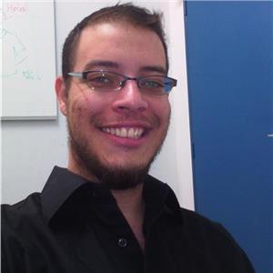Eudomar Henriquez
