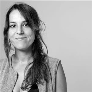 Cristina Villamía