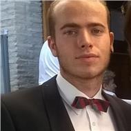 Ruben Mertens