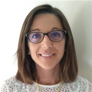 Laura Alonso Termens