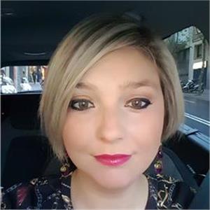 Iris Núñez Núñez Cruz