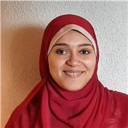 Enseignante de la langue Arabe pour les non arabophones en ligne