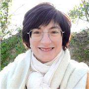 Enseignante- Formatrice- Diplômée de psychologie positive