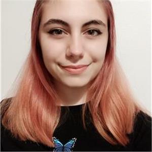 Claudia Torrell