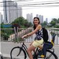 Profesora de español y catalán en maresme y barcelona