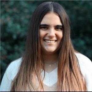 Claudia Marin Rodriguez
