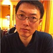 Professeur de chinois natif et expérimenté donne des cours de chinois SUR MESURE pour tout niveau et tout public. Lyon ou autres villes à distance