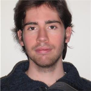 Eduardo Carlos Martínez Ordóñez