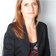 Enseignante D'Italien, langue maternelle