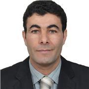 Professeur, spécialisé pour les particuliers et les institutions, en didactique, je propose des cours particuliers de langue arabe