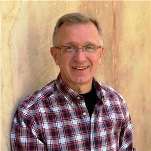 Peter Smith Swenson