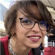 Cours particuliers d'arabe à Grenoble et environs, aux enfants, adolescents et adultes désireux d'apprendre les bases de la langue arabe