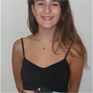 Marta Ferrón Carbonell